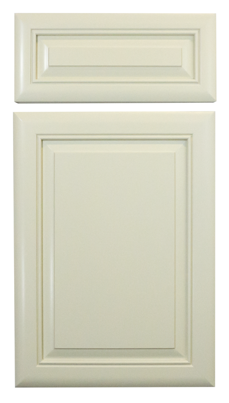 Linen Lacquer Without Pewter Glaze