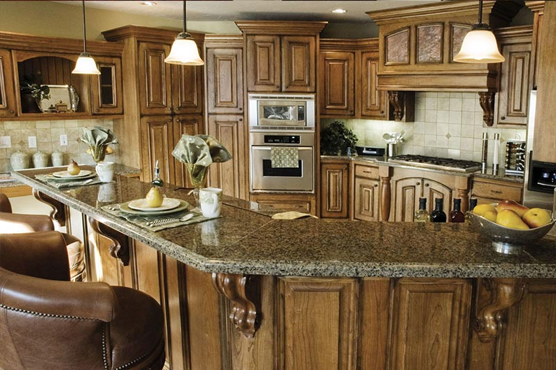 Kitchen Remodel Gallery Archives Outside The Box