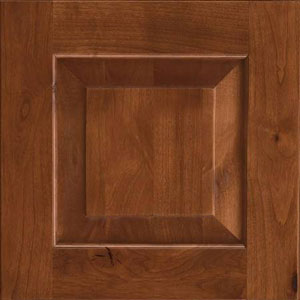 Buy Cabinet Doors Great Selection Of Sample Doors