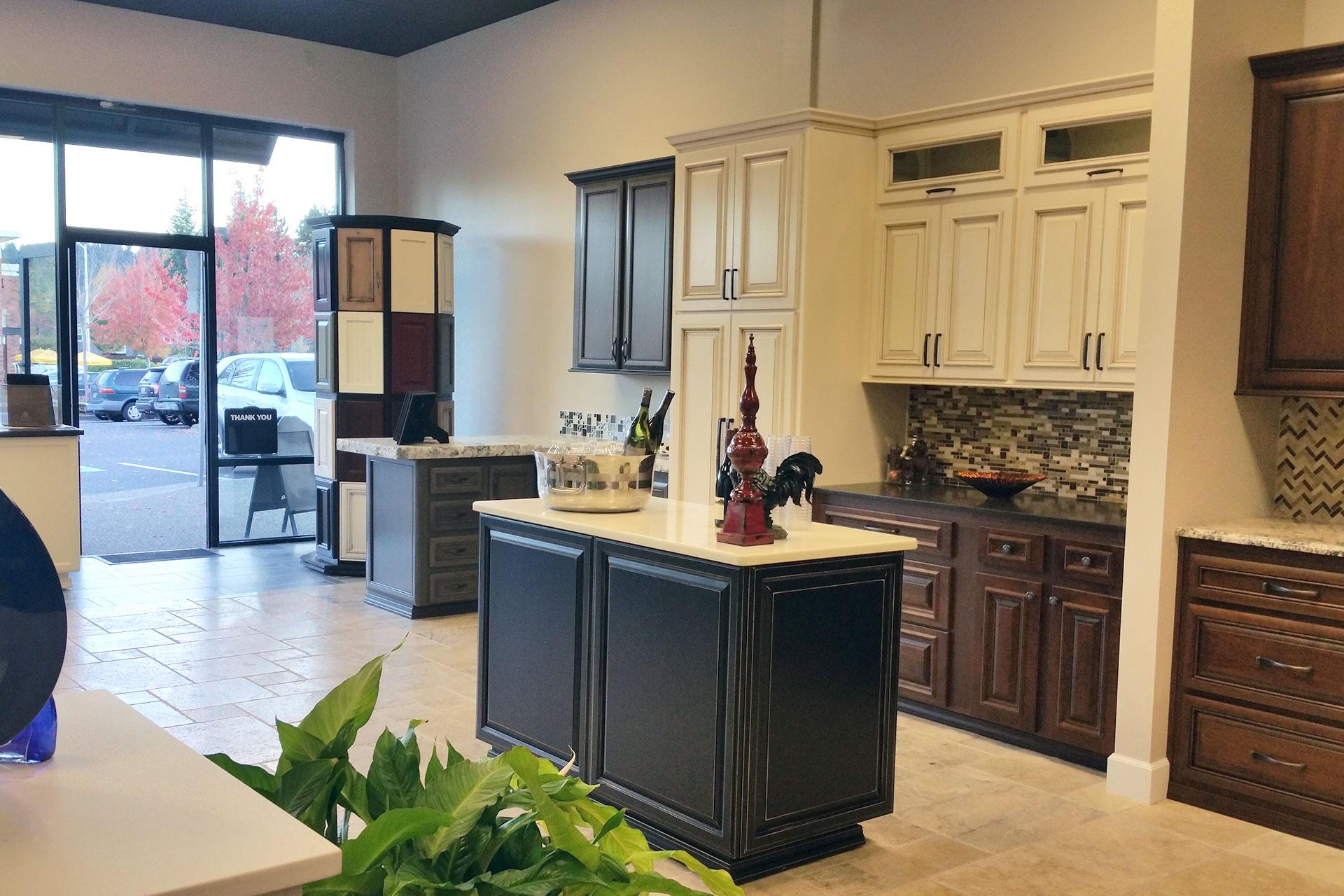 Kitchen-Design-Center