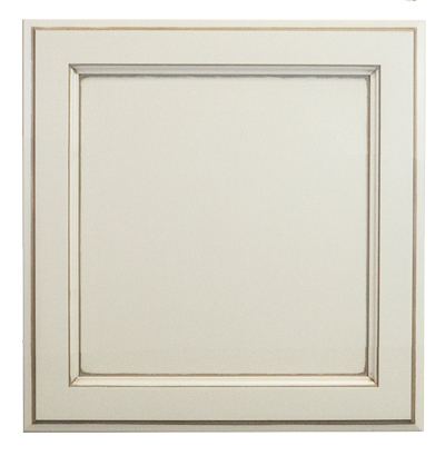 12x12 Inch Sample Cabinet Door by Outside The Box